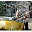 Junior Brown- Down Home Chrome (SACD)