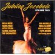 Jubilee Jezebels Vol.2-- Carol Fran --Big Maybelle