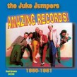 Juke Jumpers ( 2 on 1)<br>Amazing Records 1980-81