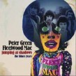 Fleetwood Mac  Peter Green-Jumping At Shadows (2cds)