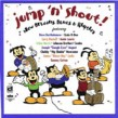 Jump & Shout- DELUXE & REGAL Recordings