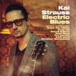 Strauss Kai- Electric Blues