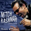 Kashmar Mitch (featuring Jr. Watson)- Nickels & Dimes