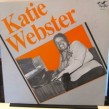Katie Webster-(VINYL) Jay Miller Sessions vol 48