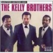 Kelly Brothers- Sanctified Southern Soul