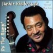 Kimbrough Junior- Do The Rump!!
