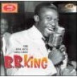 King Bb- The RPM Hits 1951-1957