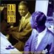 Cole Nat King Trio- Best of Instrumental Classics