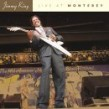King Jimmy- Live At Monterey