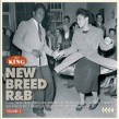 New Breed R&B- KING Label R&B Vol 2