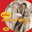 KING Rock N' Roll Vol. 2