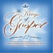 Various-Kings Of Gospel