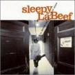 Labeef Sleepy- Ill Never Lay My Guitar Down