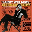 "Larry Williams-(10""VINYL) The CHESS Collection"