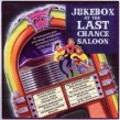 Jukebox At The Last Chance Saloon- Hot Country Boogie