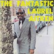 Aitken Laurel- The Fantastic (BONUS TRACKS)