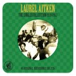 Aitken Laurel- (2CDS) The SINGLES Collection 1959-62