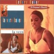 Baker Lavern- (2lps on 1 cd) LAVERN/ LAVERN BAKER