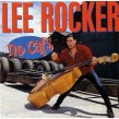 Lee Rocker- No Cats