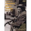 Legends Of Country Blues Guitar- (DVD) Volume 2 SON HOUSE