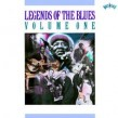 Legends Of The Blues Vol. 1