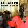 Welch Leo- Sabougla Voices
