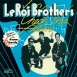 LeRoi Brothers- Check This Action (bonus tracks)