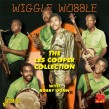Cooper Les-(2CDS)  Wiggle Wobble