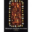 Helm Levon (CD+DVD)- Midnight Ramble Sessions Vol 1