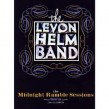 Helm Levon (CD+DVD)- Midnight Ramble Sessions Vol 2