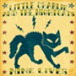 Little Charlie & Nightcats- Nine Lives