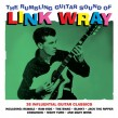 Wray Link-(2CDS) The Rumbling Guitar Sound