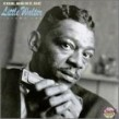 Little Walter - Best Of VOLUME 2   (VINYL)
