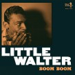 Little Walter- Boom Boom