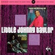 Taylor Little Johnny-(2on1) Everybody Knows About My Good Thing/
