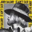 Baldry Long John- It Aint Easy (bonus tracks)