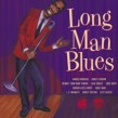 Long Man Blues (50s Chicago Blues) (USED)
