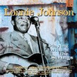 Johnson Lonnie- Playing With The Strings