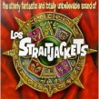 Los Straitjackets- Utterly Fantastic & Totally Unbelieveable