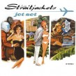 Los Straitjackets- Jet Set