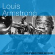 Armstrong Louis-  (3CDS) Complete 1930-47 RCA-VICTOR Sessions
