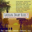 Louisiana Swamp Blues #2- 1945-1963