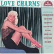 Love Charms- After Shock