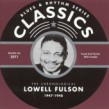 Fulson Lowell- Chronological 1947-48