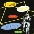 Fulson Lowell I'm A Night Owl (Vol. 2)