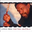 Bell Lurrie- Lets Talk About Love
