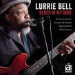Bell Lurrie- Blues In My Soul