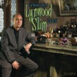 Lynwood Slim- Last Call