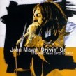 Mayall John- The ABC Years 1975-1982 (2CDS)