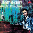 McGriff Jimmy- Blues For Mr. Jimmy
